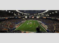Les Alouettes au Stade olympique le dimanche 13 novembre ... L Equipeur