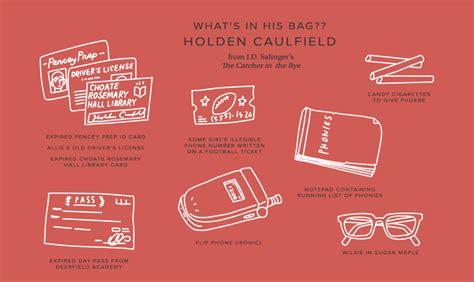 Holden Caulfield Essay by College Essays College Application Essays Holden Caulfield Essay