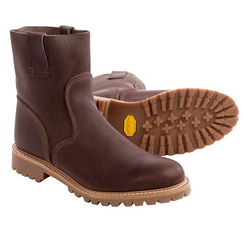 pull on boots timberland pull on boots for 9917p save 76