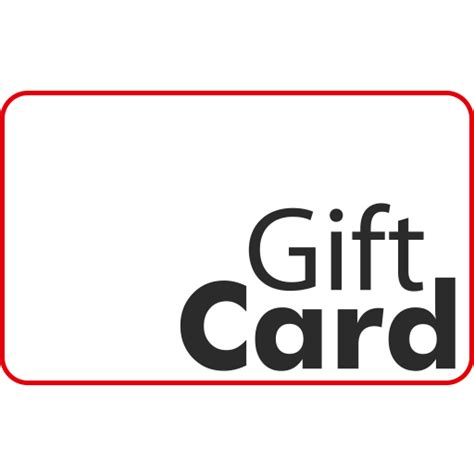 Sale Gift Cards Online For Cash - card checkout gift online shopping payment method present service icon icon