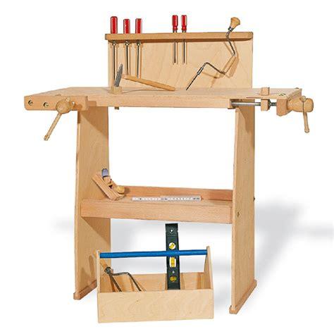 speelgoed werkbank werkbank hout online kopen lobbes nl