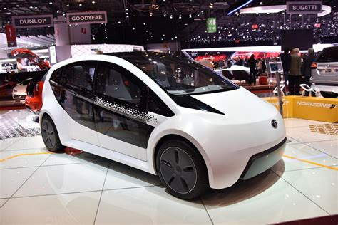 toyotaing soon cars in india upcoming electric cars in india launching soon sam new
