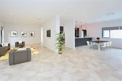 8 Advantages Of Separate Rooms by The Advantages Of An Open Plan Home Lindon Homes