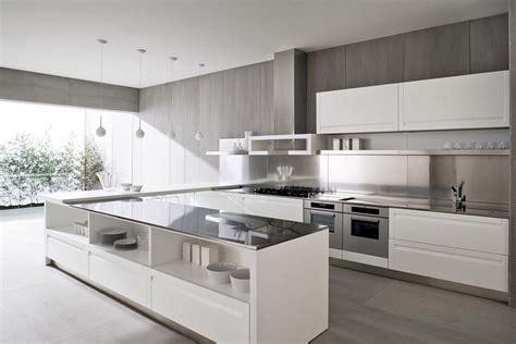 mobili novara cucina treviso di ged righetti mobili novara
