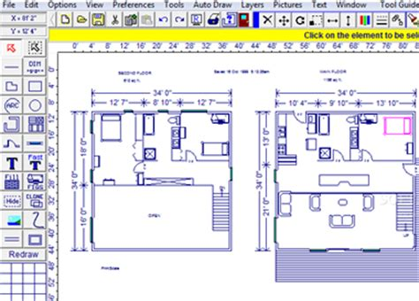 free home design software no download home plan pro software