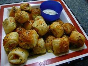 easy appetizers finger foods easy finger foods for buffet looking for some fun ideas