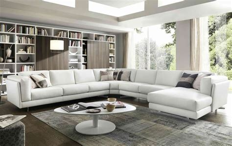 offerte di divani divani in pelle offerte divani in pelle