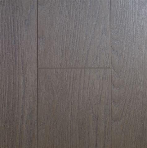 Discount Wood Flooring Vancouver - discount laminate flooring vancouver engineered hardwood