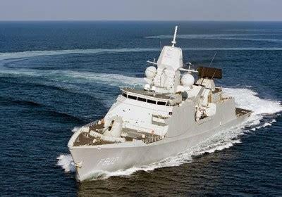 scheepvaart signalen onafhankelijk ingenieursbureau bedenker flex drempel