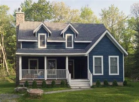 small farmhouse designs small farm house pictures www pixshark images