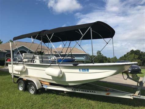 carolina skiff boat trailer carolina skiff glass bottom boat trailer with website for