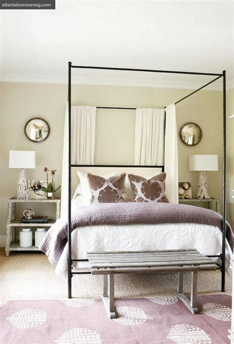Bedroom End Table by End Tables In The Bedroom Artisan Crafted Iron Furnishings And Decor