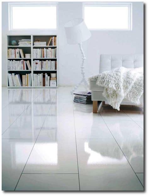 ikea flooring white laminate flooring ikea