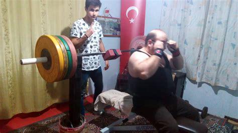 board press for raw bench 10 cm board raw bench press 150 kg 8 tekrar murat tuğral youtube