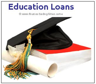 Education Loan For Mba In India by Explore How Presidential Candidates Stand On Student Loan
