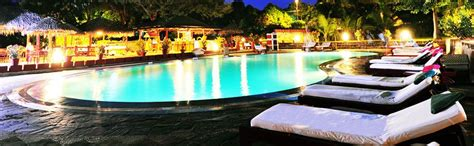 best flight and hotel deals best travel deals and cheap hotels welcome here you ll