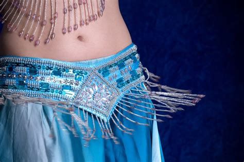 stand white belly dancers saloncom