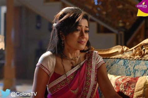 film seri uttaran india tina dutta in uttaran serial telewood pinterest