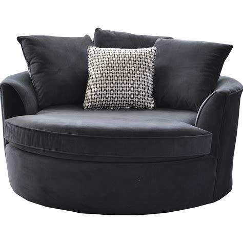 sofas to go cuddler barrel chair reviews wayfair