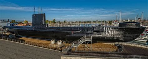 Can I Join The Royal Navy With A Criminal Record Royal Navy Submarine Museum Gosport Tripadvisor