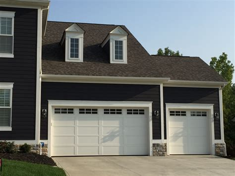 Overhead Door Columbus Indiana Overhead Doors Columbus Indiana Floors Doors Interior Design