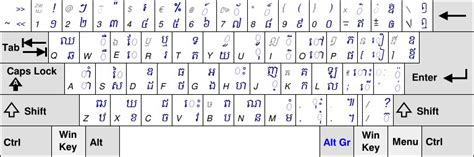 keyboard layout wikipedia file keyboard layout khmer png wikipedia