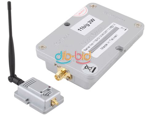 Wifi Booster wifi signal booster deals on 1001 blocks