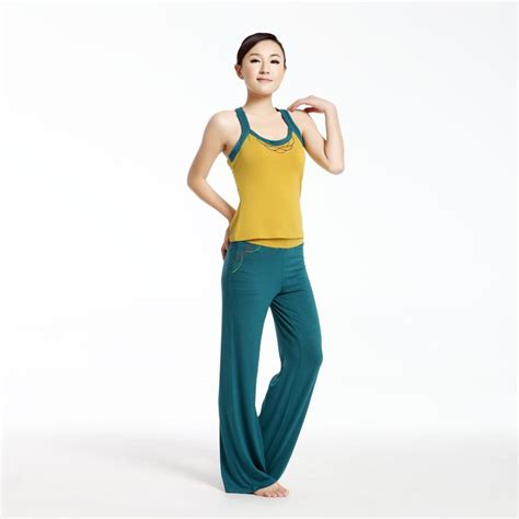 cheap womens workout clothes fashion gallery
