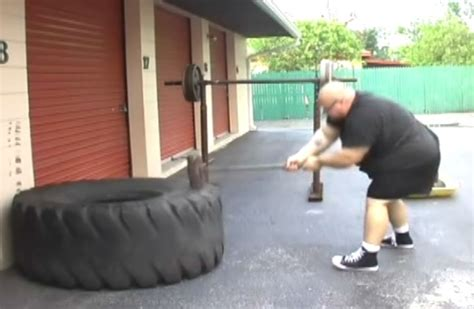 sledgehammer swings how to hit like a freight train by bud jeffries