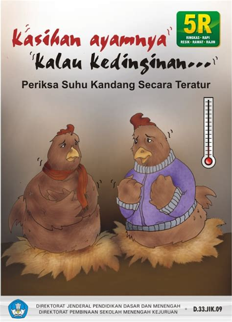membuat poster tentang hewan 58 contoh poster tentang kesehatan dan keselamatan kerja