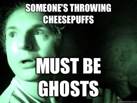 Ghost Adventures Meme - funny ghost adventures meme memes