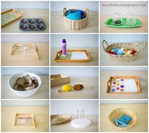 montessori baby montessori and baby toddler on pinterest montessori toddler work 15 to 20 months montessori litet