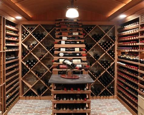 cellar ideas home wine cellar design nightvale co