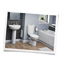 screw fix bathrooms bathroom suites bath suites suites screwfix com