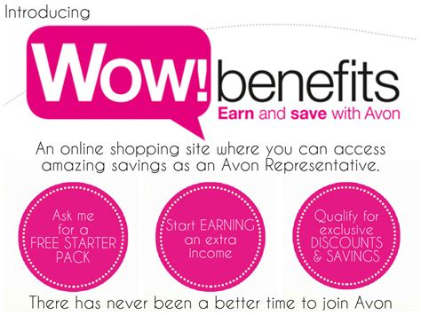 avon membership avon representative archives join avon