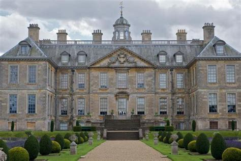 pride and prejudice mansion visit the world of downton abbey and pride and prejudice