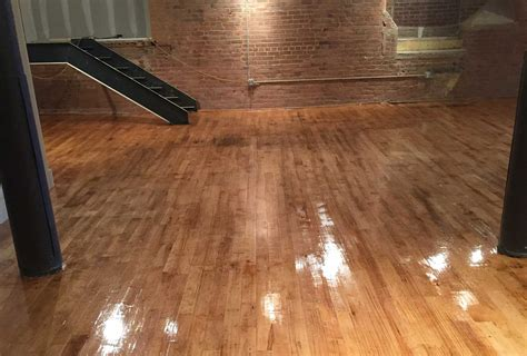 Atlanta Flooring by 100 Atlanta Flooring Levantina Atlanta Provides Marble Throughout Southeastern