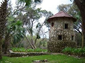 Mayfield Park Cottage And Gardens - the top 10 things to do near hampton inn austin arboretum northwest