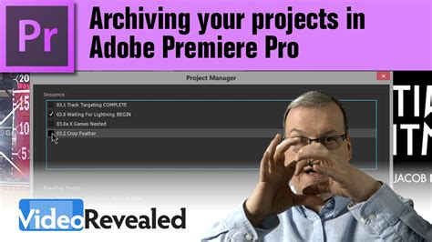 adobe premiere pro jobs in mumbai archiving your projects in adobe premiere pro youtube