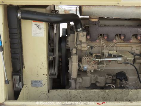 ingersoll rand pjd  cfm towable air compressor john