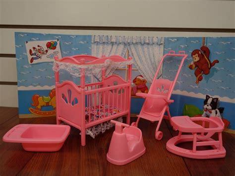 muebles para cuarto de bebe mueble para casa de mu 241 eca cuarto de bebe 145