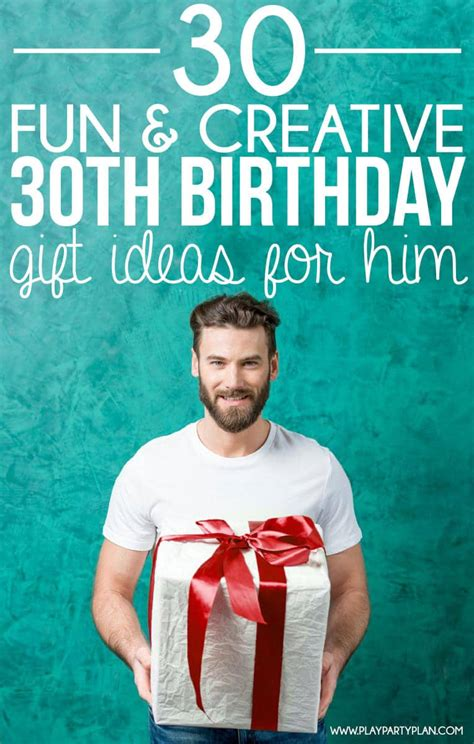 Ee  Funny Ee   Gifts For Mens  Ee  Birthday Ee    Ee  Gift Ee    Ee  Ideas Ee