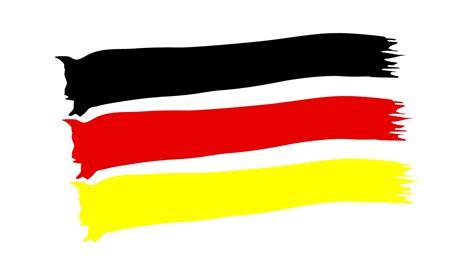Auto Sticker Deutschland by Wm Aufkleber Deutschland Fahne Wraparts
