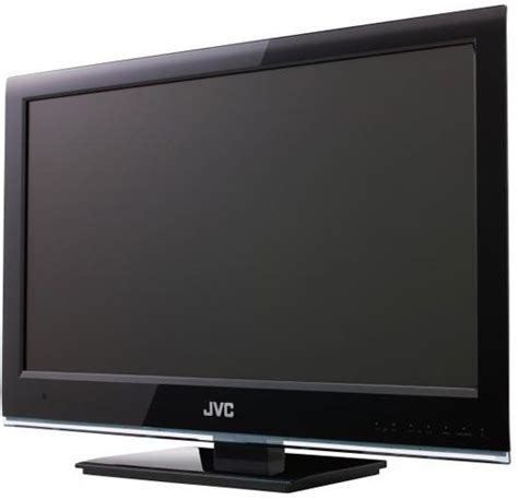 jvc 32 inch led tv black review and buy in riyadh