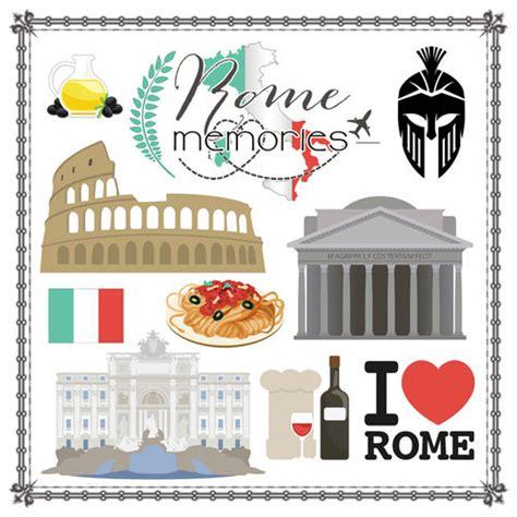 scrapbook romântico tutorial scrapbook customs travel adventure rome memories cut out paper