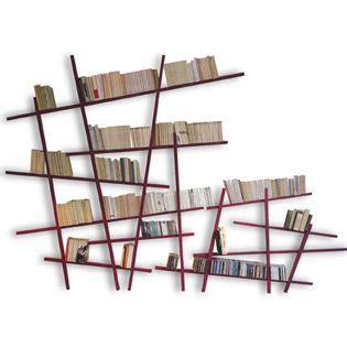 bibliotheque a faire soi meme 3863 biblioth 232 que design et pas ch 232 re diy
