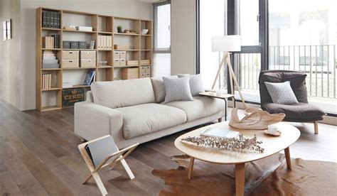 muji interior design muji home 인테리어 pinterest interiors and living rooms