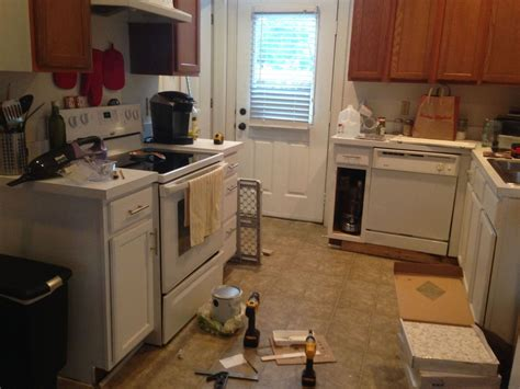 Before And After Pictures Of Kitchen Updates Before After 387 Budget Kitchen Update Hometalk