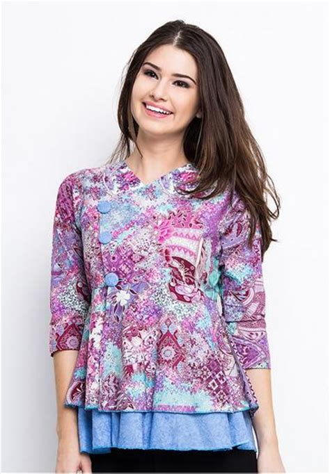 free download model baju batik modern sekdress solo hd wallpaper model baju batik wanita terbaru 2017 modern auto design tech