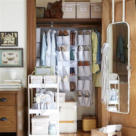 Rotating Closet Storage by Rotating Hanging Closet Storage Pbteen